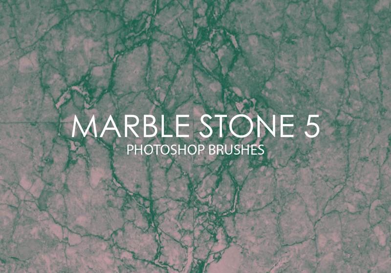 Free Marble Stone Photoshop Brushes 5 Photoshop brush