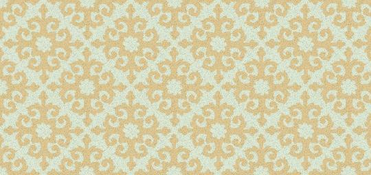 Ornament Patterns Photoshop brush