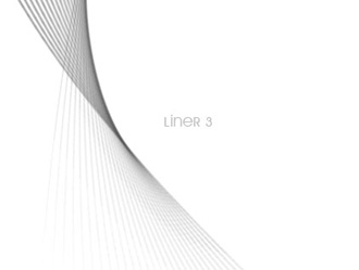 Liner 3 Photoshop brush