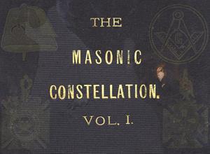 Masonic Brushes Vol. I Photoshop brush
