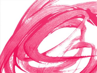 Essential Brush Strokes Photoshop brush