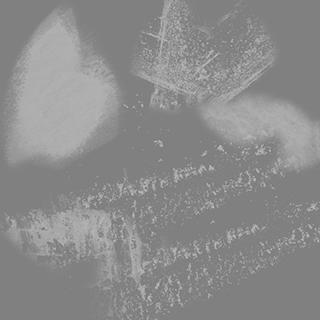 Airbrush Texture Brushes Photoshop brush