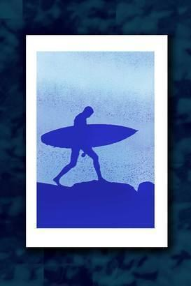 Surfer Brushes  Photoshop brush