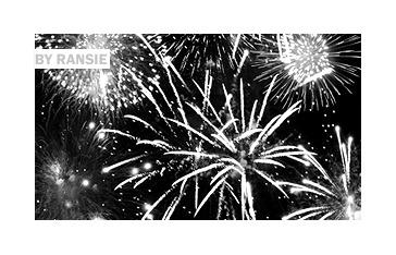 Fireworks Photoshop brush