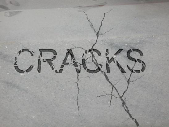 Crack Brush Pack  Photoshop brush