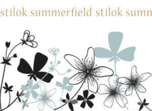 summerfield Photoshop brush