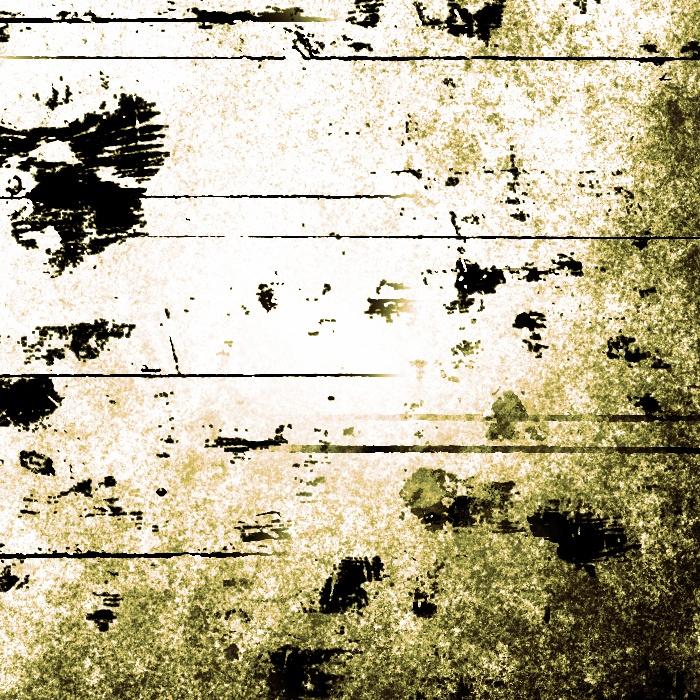 Assorted Grunge Brushes Photoshop brush