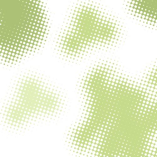 Half-Tone Pattern Brushes Photoshop brush