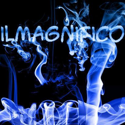 Smoke Brushes set 2 Photoshop brush