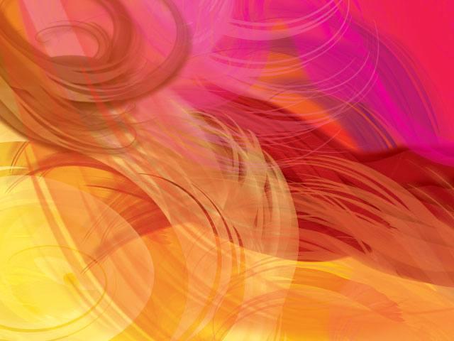 Feather Sweep brushes Photoshop brush