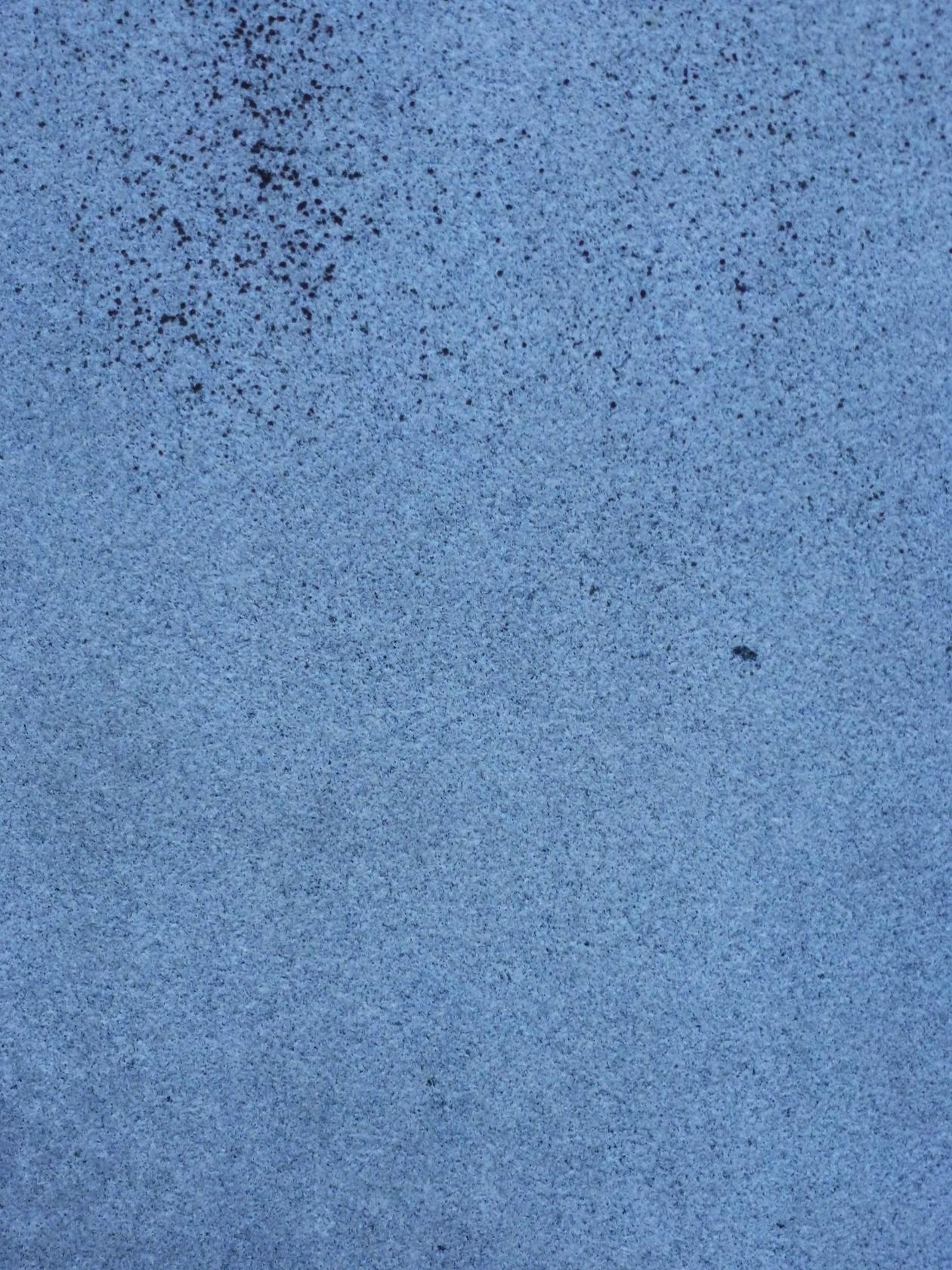 Blue stone texture Photoshop brush