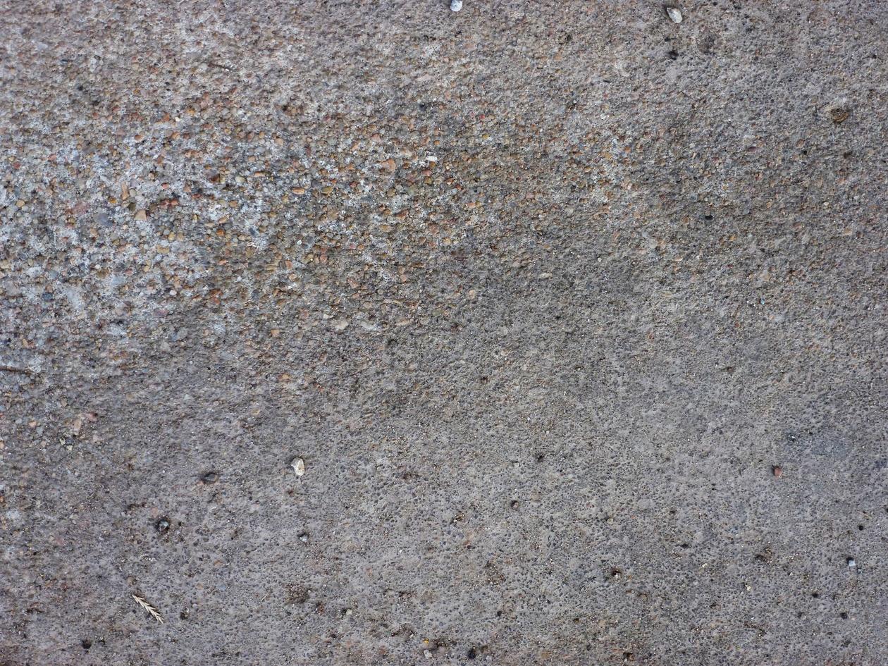 Concrete distressed texture Photoshop brush