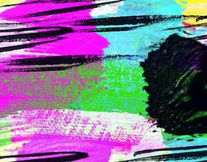 Filbert Paint Brush Pack (Danger Pig) Photoshop brush