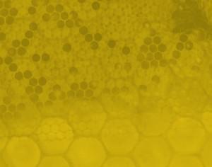 Free Honeycomb Brush Photoshop brush