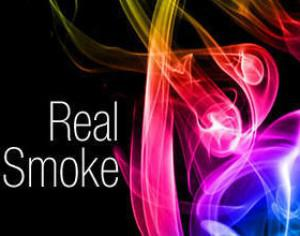 Real Smoke Photoshop Brushes Photoshop brush