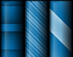 Free Patterns: Stripe 1 Patterns | AscendedArts