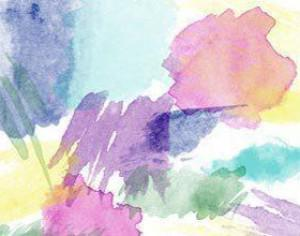 Free Hi-Res Watercolor Photoshop Brushes Photoshop brush