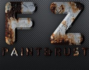 PhotoShop style 2 Photoshop brush