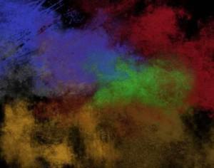 Grunge Set 2 by Crestfalleen Photoshop brush