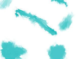 Abstract Pack Photoshop brush