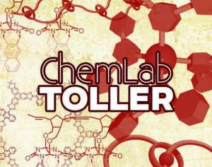 ChemLAB_Toller Photoshop brush