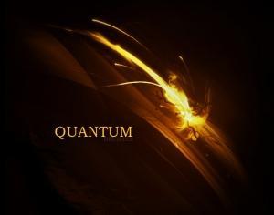 Quantum Brushes Photoshop brush