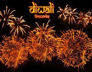 20 Diwali PS Brushes abr. vol.2 Photoshop brush