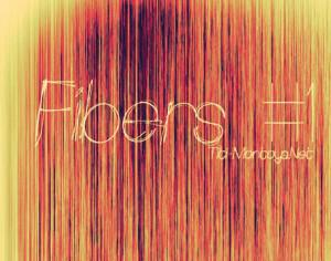 Fibers 1 Photoshop brush