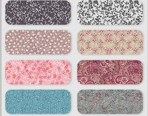 Pattern 2 Photoshop brush