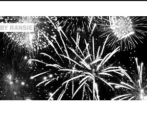 Fireworks Photoshop brush