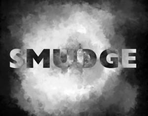 Smudge Brushes Photoshop brush