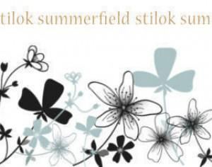 summerfield Photoshop brush