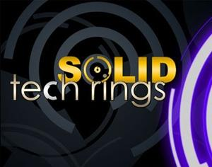 Solid Tech Rings – 1000+ Brushes Photoshop brush