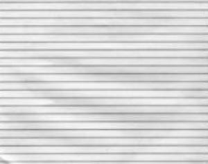 Lined Paper Brush Photoshop brush