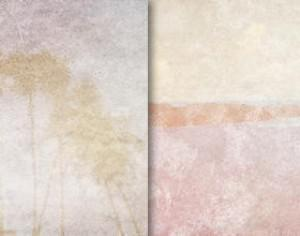 Free Grungy Summer Textures Photoshop brush