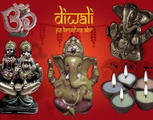 20 Diwali PS Brushes abr. vol.5 Photoshop brush