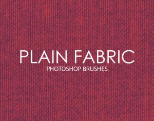 Free Plain Fabric Photoshop Brushes Photoshop brush