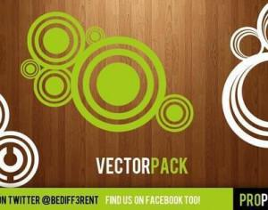 DBD | VectorPack Brushes Photoshop brush