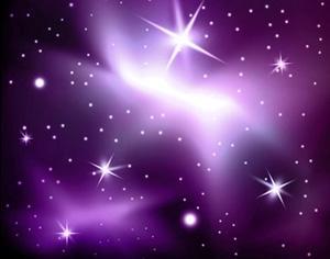 Star Brushes Photoshop brush