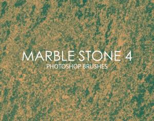 Free Marble Stone Photoshop Brushes 4 Photoshop brush