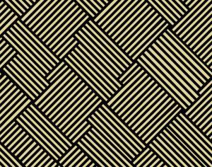 Geometric pattern  Photoshop brush