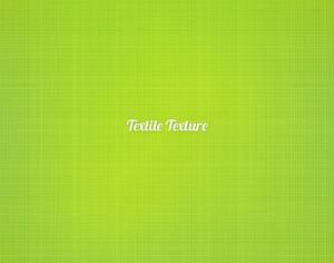 Green textile texture Photoshop brush