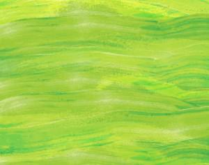 Green Watercolor Background Photoshop brush
