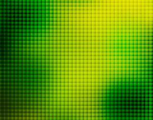 Vector texture Photoshop brush