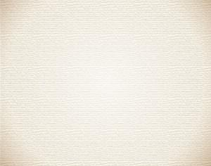Paper texture Photoshop brush