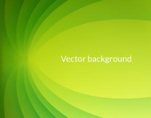 Abstract vector illustration Photoshop brush