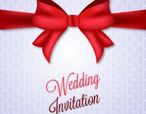 Wedding vector illustration Photoshop brush