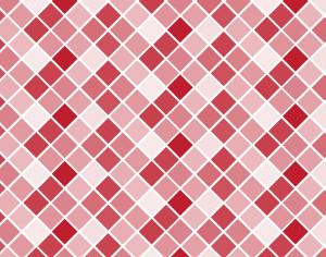 Squares Abstract Pattern Photoshop brush