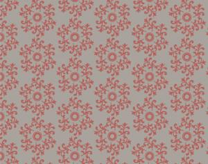 Royal seamless pattern  Photoshop brush