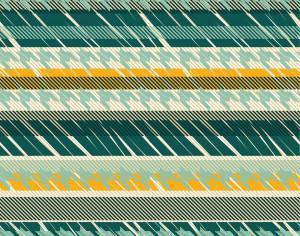 Striped background Photoshop brush